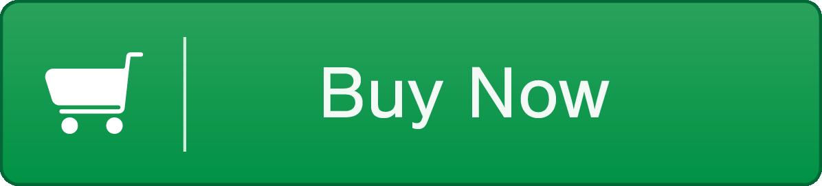 how to buy url.swf