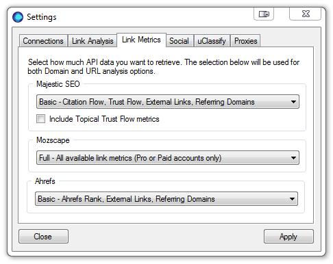 link-metrics-settings-1_39