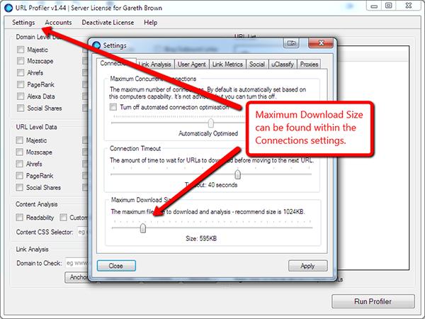 max-download
