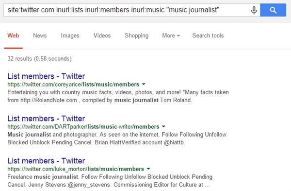 google-advanced-query-2