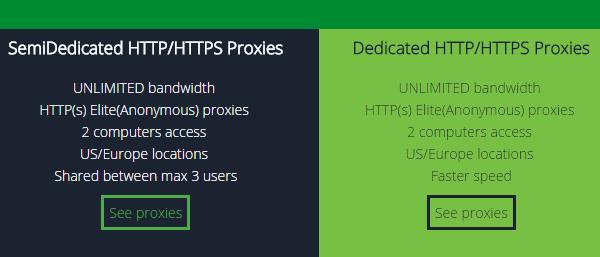 Buyproxies.org proxies